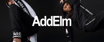 AddElm