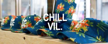 CHILL VIL.